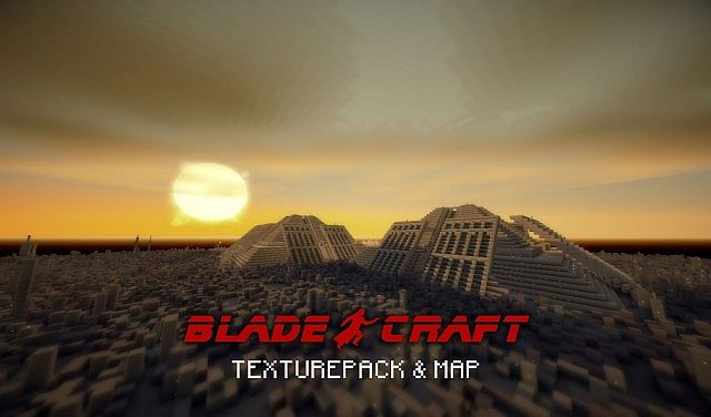 http://minecraft-forum.net/wp-content/uploads/2013/02/483be__Bladecraft-texture-pack.jpg