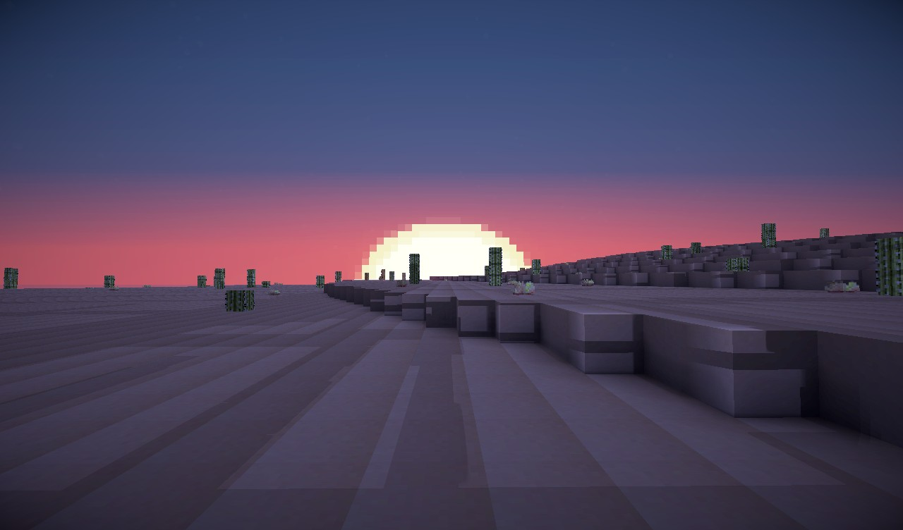 http://minecraft-forum.net/wp-content/uploads/2013/02/4878e__Westcraft-texture-pack-3.jpg