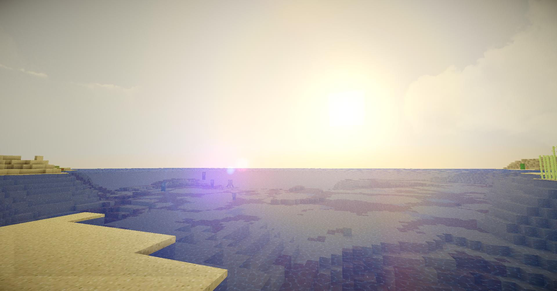 http://minecraft-forum.net/wp-content/uploads/2013/02/49c19__MAC-Shaders-Mod-2.jpg