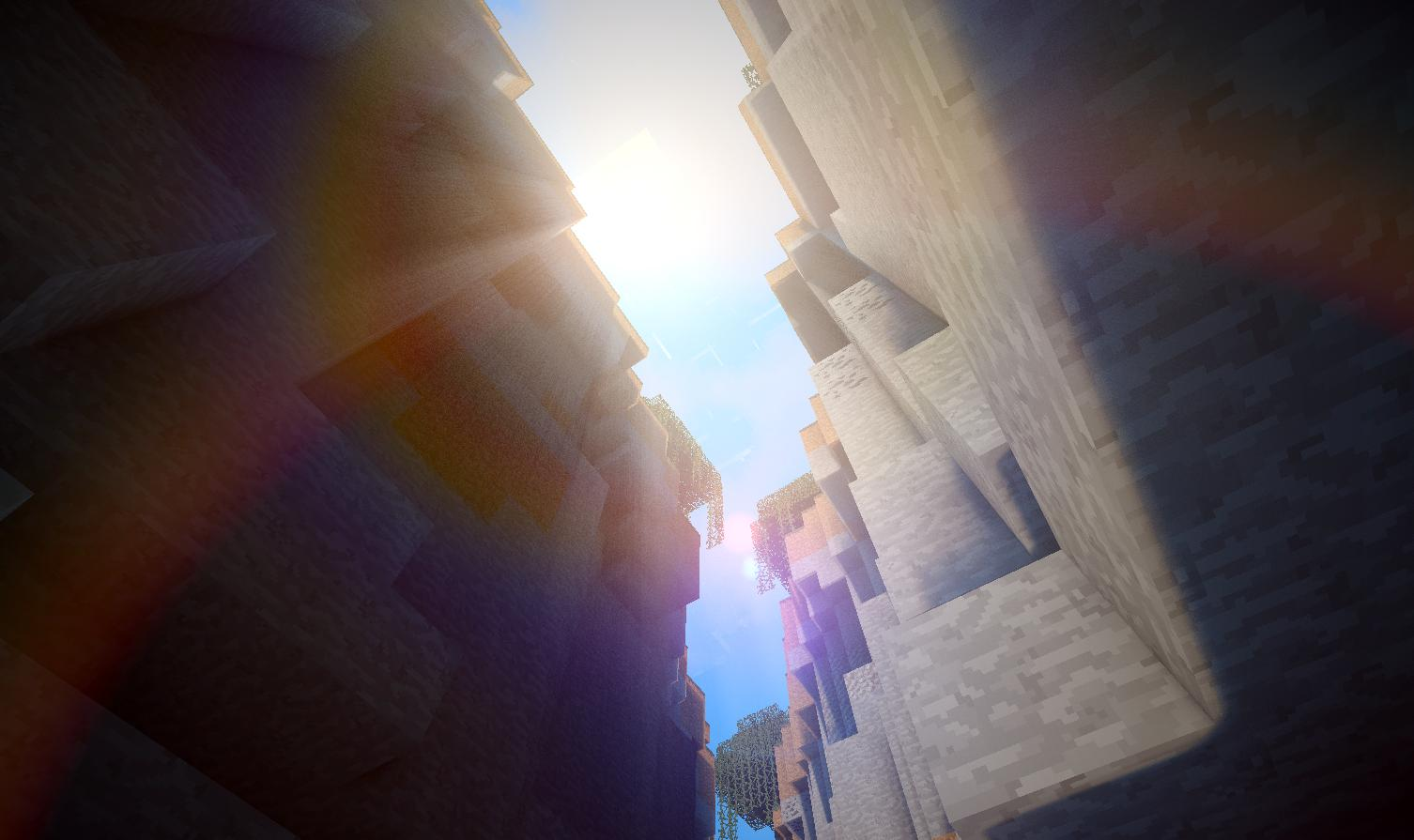 http://minecraft-forum.net/wp-content/uploads/2013/02/49c19__MAC-Shaders-Mod-3.jpg