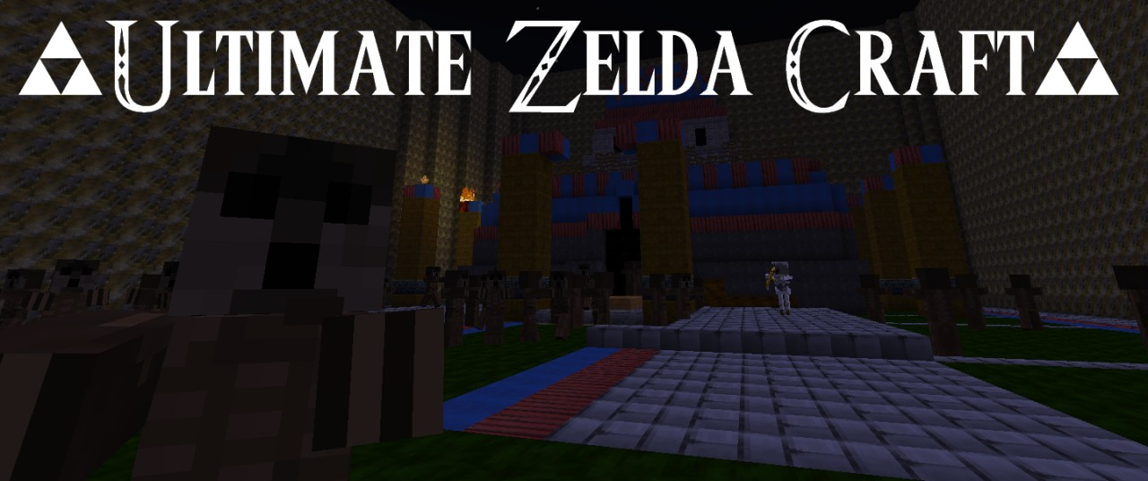 http://minecraft-forum.net/wp-content/uploads/2013/02/4dc68__Ultimate-zeldacraft-texture-pack.jpg