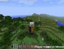 [1.5.1] Minecraft Capes Mod Download