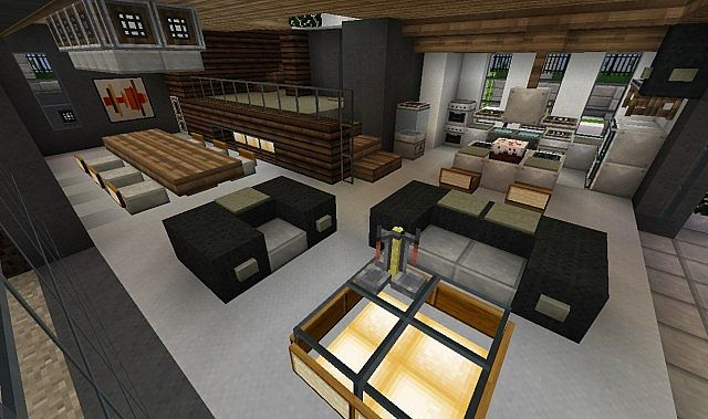 522af  Pamplemousse texture pack 3 [1.5.2/1.5.1] [16x] Pamplemousse Texture Pack Download