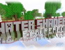[1.5.1] Water Shader Mod Download