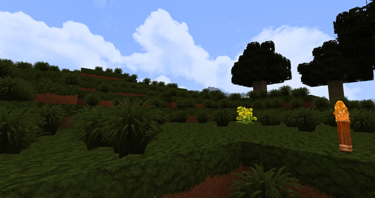 http://minecraft-forum.net/wp-content/uploads/2013/02/5682d__World-of-warcraft-texture-pack-3.jpg
