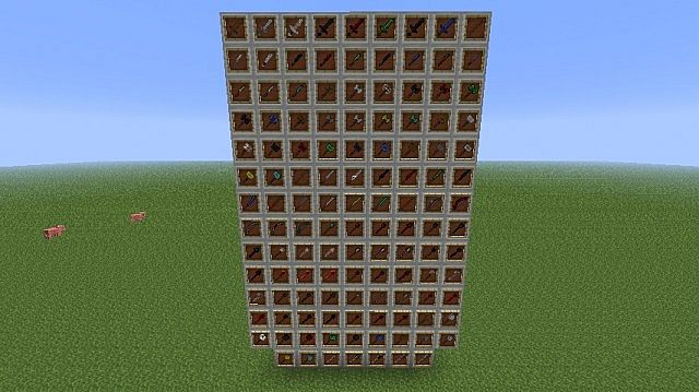 http://minecraft-forum.net/wp-content/uploads/2013/02/5911e__WarFront-Mod-1.jpg