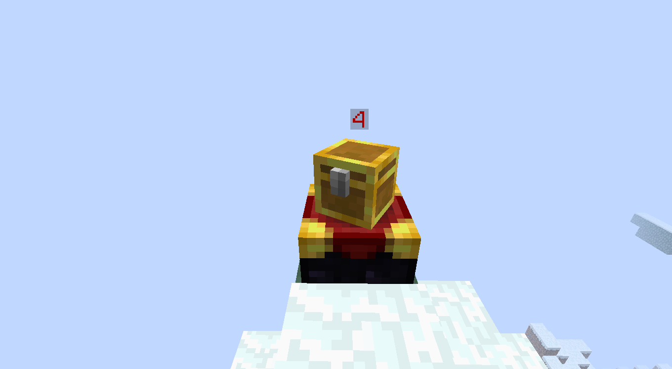 http://minecraft-forum.net/wp-content/uploads/2013/02/5aa9e__Exp-Chest-Mod-2.png