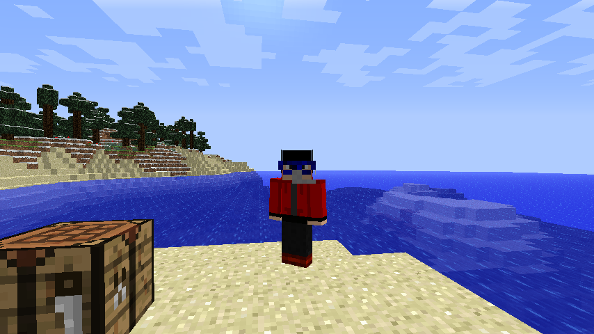 http://minecraft-forum.net/wp-content/uploads/2013/02/5abee__Diving-Gear-Mod-1.png