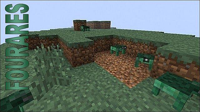 http://minecraft-forum.net/wp-content/uploads/2013/02/5b589__Odd-Mobs-Mod-6.jpg
