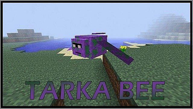 http://minecraft-forum.net/wp-content/uploads/2013/02/5b589__Odd-Mobs-Mod-7.jpg