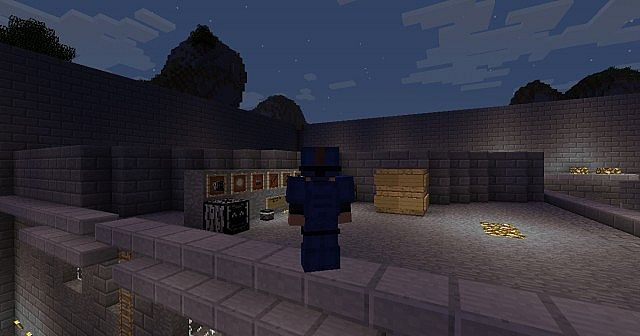 http://minecraft-forum.net/wp-content/uploads/2013/02/5ca05__Paintball-texture-pack-6.jpg