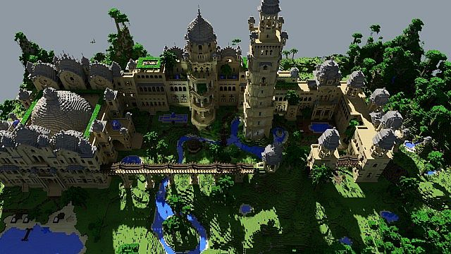 http://minecraft-forum.net/wp-content/uploads/2013/02/5d18a__Laxmi-Vilas-Palace-Map-1.jpg
