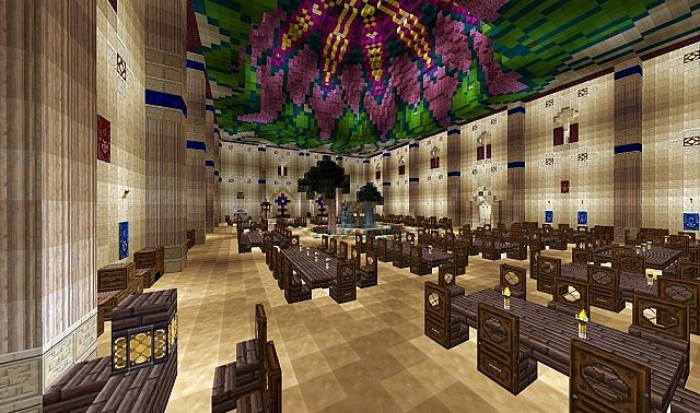 http://minecraft-forum.net/wp-content/uploads/2013/02/5d18a__Laxmi-Vilas-Palace-Map-2.jpg