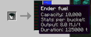 5d425  BC EnderOre Compatibility