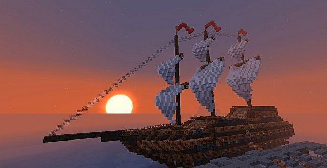 5d9f9  Aspire texture pack 1 [1.7.2/1.6.4] [64x] Aspire Texture Pack Download
