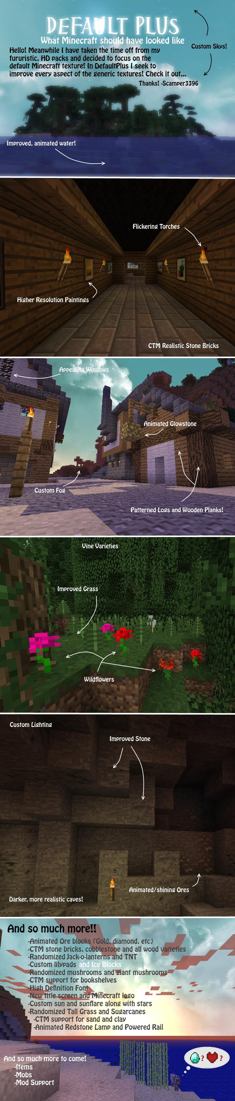 http://minecraft-forum.net/wp-content/uploads/2013/02/5e577__Defaultplus-texture-pack-1.jpg