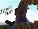 [1.4.7] [16x] DefaultPlus Texture Pack Download