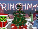 [1.4.7] Grinchmas Map Download