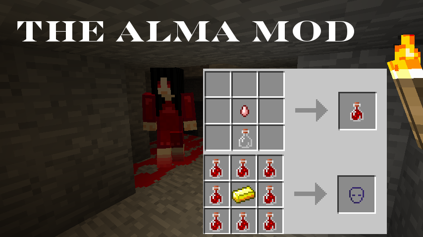 http://minecraft-forum.net/wp-content/uploads/2013/02/61120__Alma-Wade-Mod-1.png
