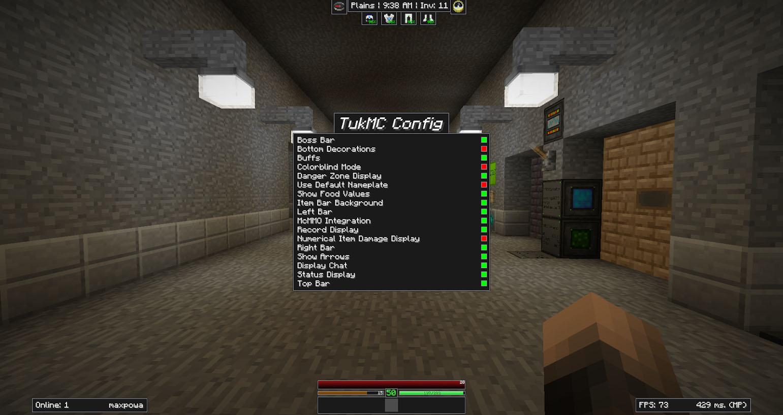 http://minecraft-forum.net/wp-content/uploads/2013/02/61726__Maxpowas-TukMC-Mod-3.jpg
