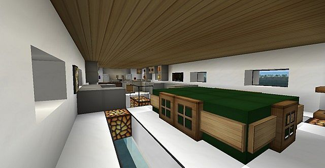 http://minecraft-forum.net/wp-content/uploads/2013/02/61fbf__Karma-Map-16.jpg