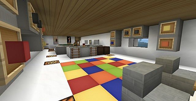 http://minecraft-forum.net/wp-content/uploads/2013/02/61fbf__Karma-Map-17.jpg