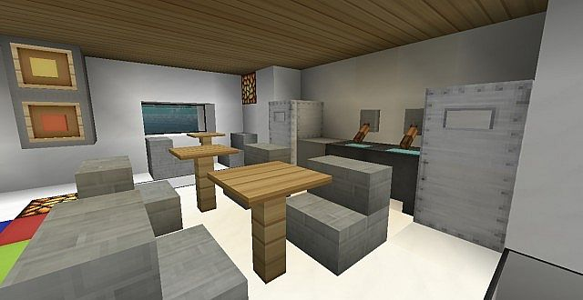 http://minecraft-forum.net/wp-content/uploads/2013/02/61fbf__Karma-Map-18.jpg
