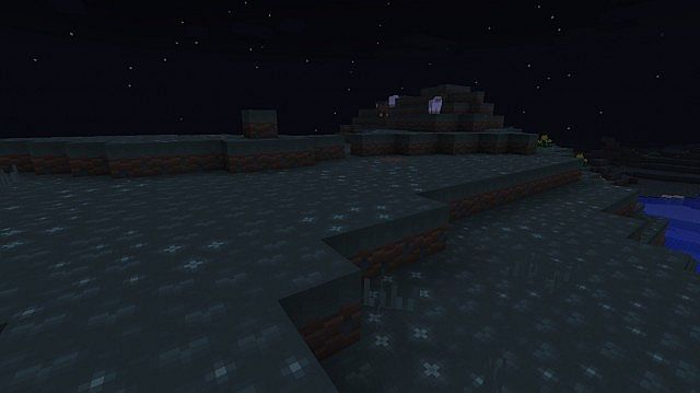 http://minecraft-forum.net/wp-content/uploads/2013/02/62f50__Stan-texture-pack-2.jpg