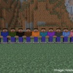 1 5 2] Armor Stand Mod Download   Minecraft Forum