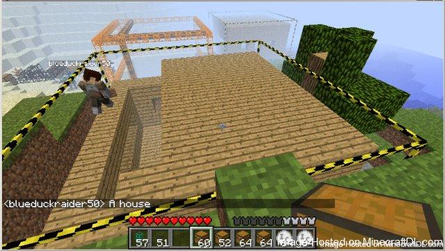 minecraft buildcraft gates
