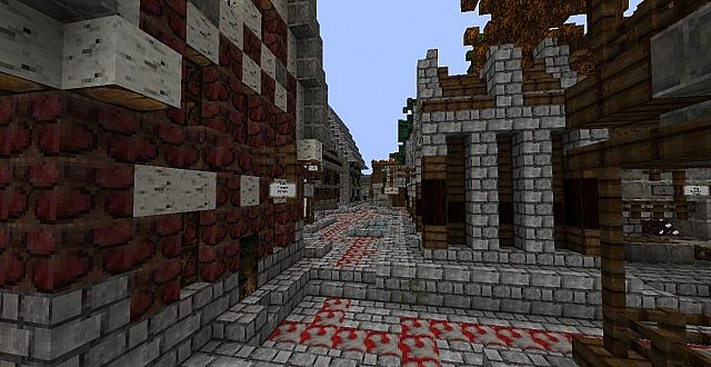 http://minecraft-forum.net/wp-content/uploads/2013/02/65d90__Moray-swift-texture-pack-6.jpg