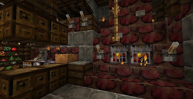 http://minecraft-forum.net/wp-content/uploads/2013/02/65d90__Moray-swift-texture-pack-7.jpg