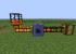 [1.4.7] Liquid Relay Mod Download
