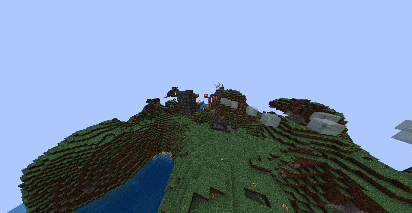 http://minecraft-forum.net/wp-content/uploads/2013/02/672bf__Flight-666-Map-4.jpg