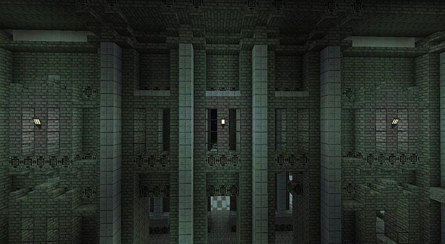 http://minecraft-forum.net/wp-content/uploads/2013/02/678cf__After-the-fallout-texture-pack-1.jpg