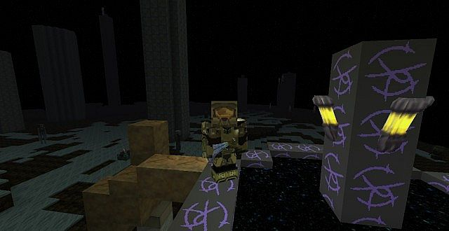 http://minecraft-forum.net/wp-content/uploads/2013/02/6935d__Halo-minecraft-texture-pack-10.jpg