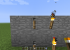 [1.6.2] Unlit Torch Mod Download