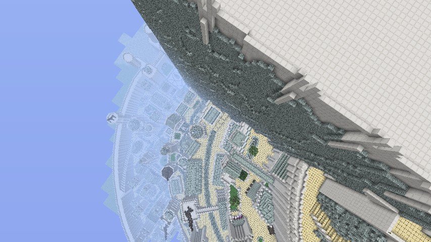 http://minecraft-forum.net/wp-content/uploads/2013/02/6b052__Minas-Tirith-Map-9.jpg