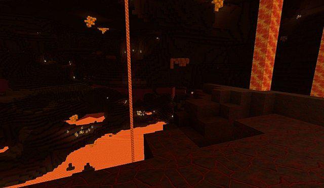 http://minecraft-forum.net/wp-content/uploads/2013/02/6b0c0__Midievil-realism-texture-pack-1.jpg
