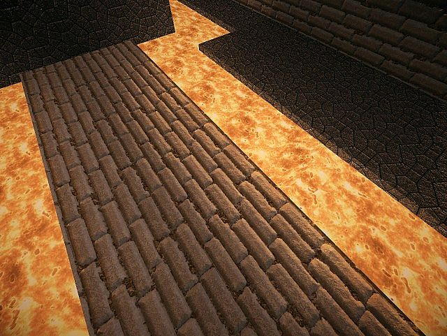 http://minecraft-forum.net/wp-content/uploads/2013/02/6b0c0__Midievil-realism-texture-pack-2.jpg