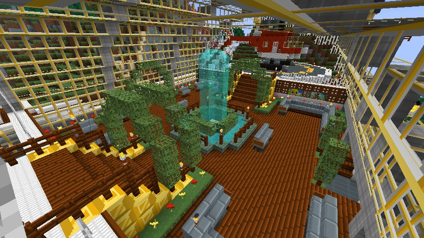 http://minecraft-forum.net/wp-content/uploads/2013/02/6e4d7__Olann-Island-Map-3.jpg