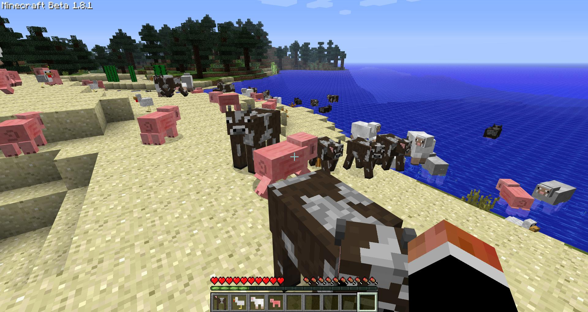 http://minecraft-forum.net/wp-content/uploads/2013/02/7233c__Craftable-Animals-Mod-1.jpg
