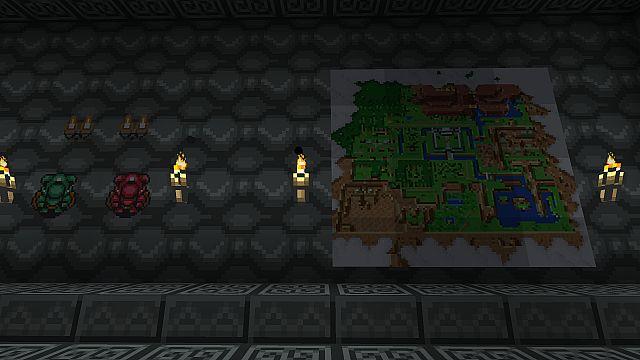 http://minecraft-forum.net/wp-content/uploads/2013/02/727d4__Alyxandors-zelda-texture-pack-6.jpg