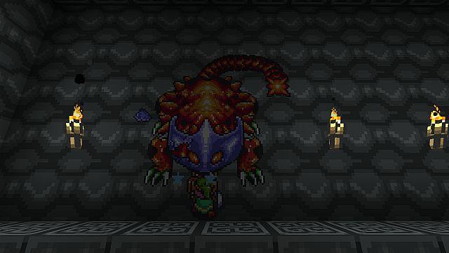 http://minecraft-forum.net/wp-content/uploads/2013/02/727d4__Alyxandors-zelda-texture-pack-7.jpg