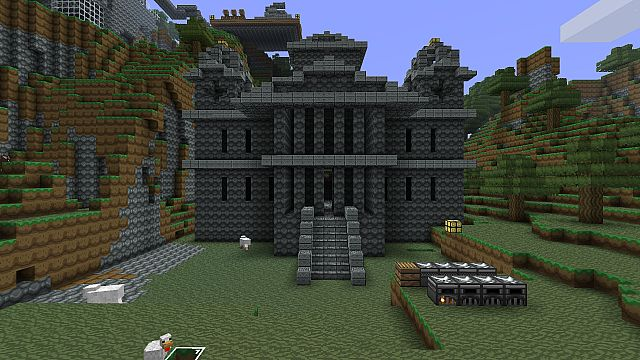 http://minecraft-forum.net/wp-content/uploads/2013/02/73165__Alyxandors-zelda-texture-pack-10.jpg