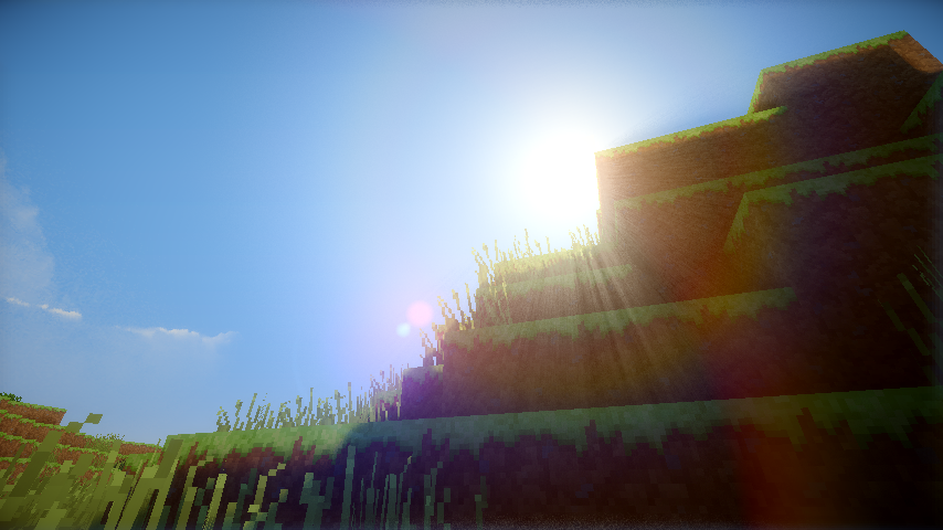 http://minecraft-forum.net/wp-content/uploads/2013/02/75bc0__MAC-Shaders-Mod-1.png