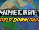 [1.7.2] World Downloader Mod Download