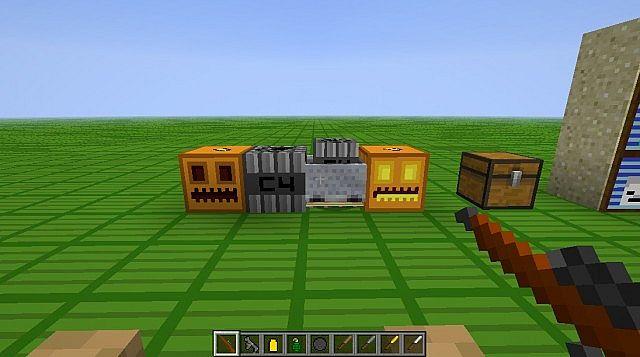 http://minecraft-forum.net/wp-content/uploads/2013/02/7a063__The-war-texture-pack-2.jpg