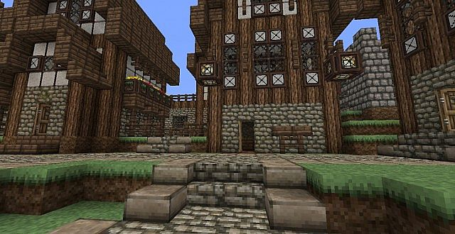 http://minecraft-forum.net/wp-content/uploads/2013/02/7bf39__Craft-of-war-texture-pack-3.jpg