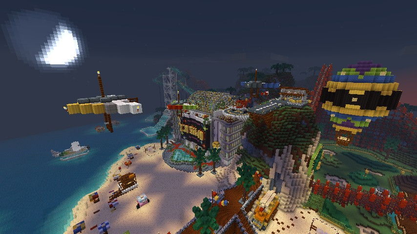 http://minecraft-forum.net/wp-content/uploads/2013/02/7cf45__Olann-Island-Map-5.jpg